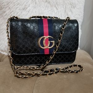 Like Gucci handbag- brand new